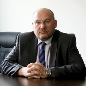 radca prawny Roman Jarosiński